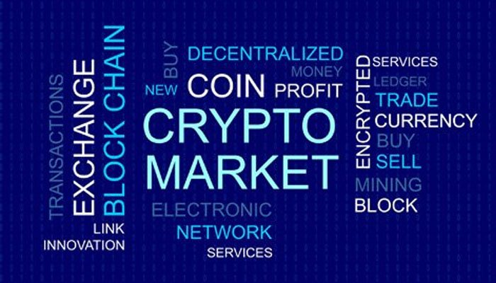 Crypto Currency – what is it and how do you get one…