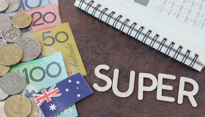 5 Things You Need to Know About Consolidating Your Superannuation