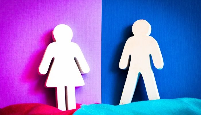 Gender: does it impact your investments?