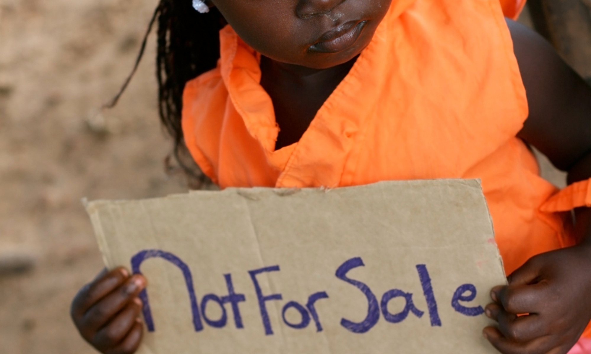 A Guide to Modern Slavery – What It Is and What It Means for Your Investments